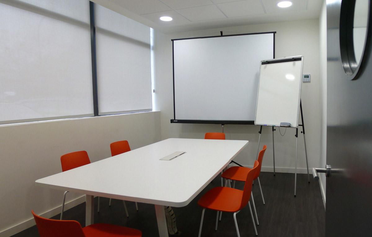 panelfisa mobiliario de oficina en bilbao proyectos e