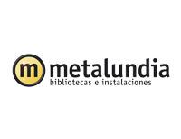 Metalundia