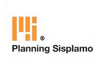 Planning Sisplano
