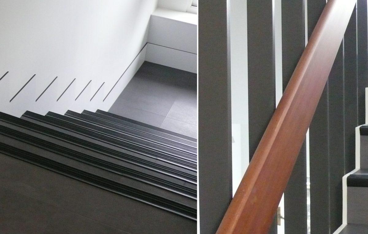 Albia ii mobiliario de oficina en bilbao proyectos e for Material de oficina bilbao