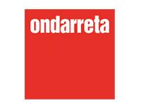 Ondarreta
